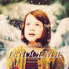 Image result for innocence