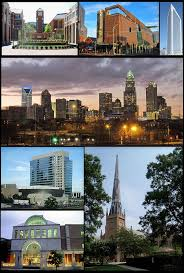 23 best ideas about shining charlotte duke energy charlotte nc the queen