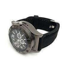 2010-Now Watches, Parts & Accessories | eBay