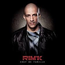 RIM-K hommage DJ Mehdi