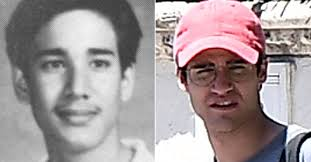 Why Andrew Cunanan Killed Guianni <b>Versace</b> | Time