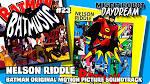 Batman [Original Motion Picture Soundtrack]