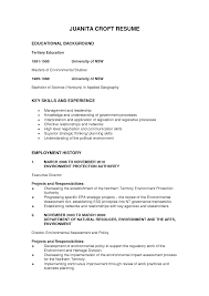sample resume program director adult education sample resume    sample education background resume   sample education background resume educational background in resume sample sample educational