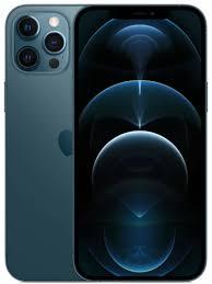 Сотовые телефоны от компании <b>Eva</b> Phone