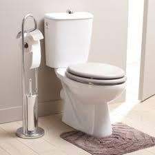 <b>La Redoute</b>   2,599 руб. Стойка-<b>держатель</b> для туалетной бумаги ...
