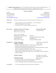 sample hr student page  resume template medical professional    sample resume for certified medical assistant sample resume for certified medical assistant    field resumes examples medical