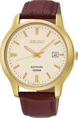 Купить <b>часы Seiko</b> CS DRESS в официальном интернет ...