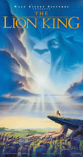The <b>Lion King</b> (1994) - IMDb