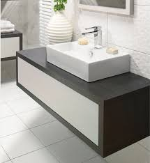 bathroom vanity uk company countertop combination: bauhaus touch drawer vanity unit from bathroom city