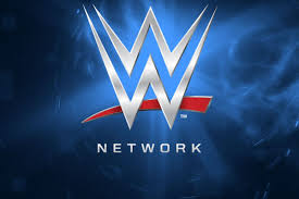 lack of pay per view payoffs under wwe network model a cause for an argument coming from the it s a work side of the cm punk story has it that he wouldn t walk away from a huge payday like wrestlemania 30