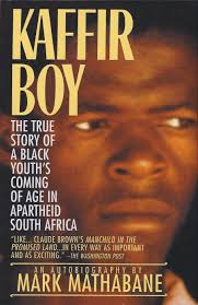 kaffir boy related keywords suggestions kaffir boy long tail next kaffir boy the true story of a black youths coming age in