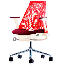 bedroomprepossessing best ergonomic gaming chairs oct for back and neck pain chair mesh reviews bedroomprepossessing white office chair