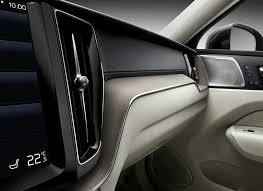 Спец серия <b>Volvo XC60</b> - купить в Екатеринбурге, цены на ...