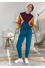Erma в 2019 г. | Одежда, Спортивная одежда и Спортивная мода