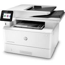 <b>МФУ HP LaserJet Pro</b> M428dw (W1A31A)