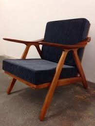 danish mid century modern style teak lounge chair komfort style wood armchair sculpted arms beautiful mid century modern danish style teak