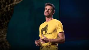 alternative energy topics watch com michael shellenberger