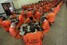 Image result for pictures of people in jail