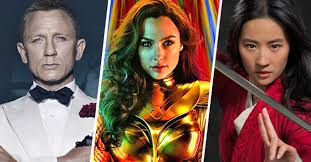 The 53 Most Anticipated Movies of 2020 << Rotten Tomatoes ...