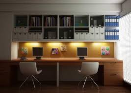 home office interior inspiring well home office interior design cool interior design popular awesome top small office interior