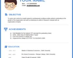 breakupus mesmerizing career center general resume sample breakupus exciting modern resume templates listen data amazing get your resume noticed today the