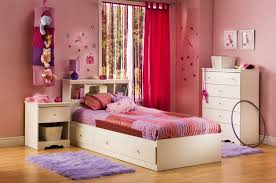 girl bedroom sets teenage girl bedroom sets house plans and more house design creative bedroom furniture for teenage girl