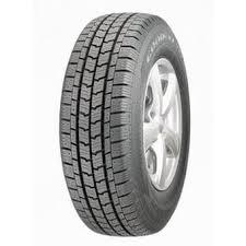 <b>Cargo UltraGrip 2</b> Tyres | <b>Goodyear</b> Car Tyres | Halfords UK