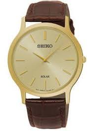<b>Часы Seiko SUP870P1</b> - купить <b>мужские</b> наручные часы в ...