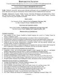 Sample Cover Letter For Receptionist Dental Rufoot Resumes  Esay  and Templates