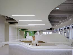 office reception design ideas best office reception areas