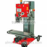 <b>drilling</b> machine for sale from China Suppliers