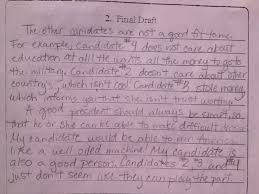 essay writing education education for all essay middot essay topics about education education essay writing essay topics about education education essay writing