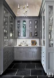 Kitchen Pantries Kitchen Pantry Ideas For A Seriously Stylish And Organized Space