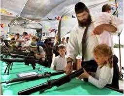 Resultado de imagen de judios terroristas