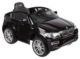 Купить радиоуправляемый детский <b>электромобиль</b> Jiajia Джип ...