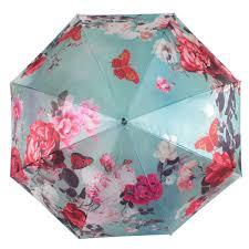 <b>Зонт трость Flioraj</b> 061216 FJ - купить в интернет-магазине bag ...