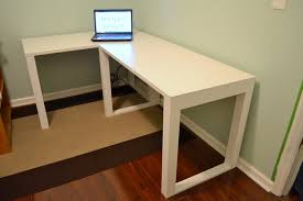 l desk building plansdiy rustic bench planswood duck house cleaning building office desk