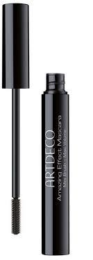 "<b>Artdeco Тушь для ресниц</b> ""Amazing Effect Mascara"", оттенок №1 ..."