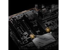 <b>Asus</b> PRIME H270-PLUS Motherboard <b>Original New</b> Desktop ...