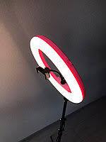 <b>Студийный свет</b> в Бресте. Сравнить цены, купить ...