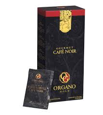 「ORGANO coffee」の画像検索結果