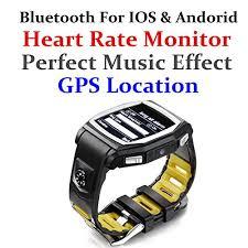 Kingwear <b>T68</b> Waterproof <b>Smartwatch</b> for i- Buy Online in Kuwait at ...
