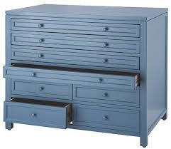 set cabinet full mini summer: martha stewart livinga craft space eight drawer flat file cabinet