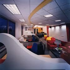 office interior design pictures 9 best office designs interior