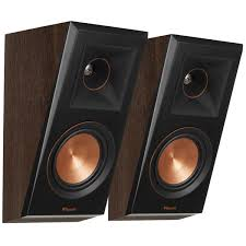 <b>Специальная тыловая акустика</b> Klipsch RP-500SA