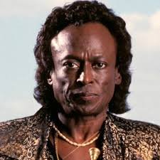 <b>Miles Davis</b> - Kind of Blue, Albums & Songs - Biography