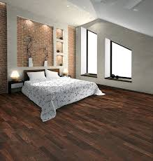 see all photos to bedroom flooring options bedroom flooring pictures options ideas home