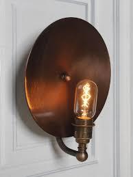 images copper lights