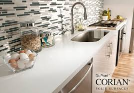 corian kitchen top:  images about corian on pinterest countertops rain clouds and cabinets