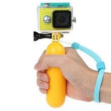 Best value <b>Float</b> Handle for Gopro – Great deals on <b>Float</b> Handle for ...
